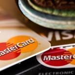 credit-card-851506_960_720